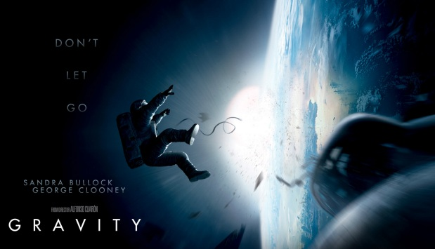 Gravity-Official-Teaser-Trailer-[Movies]