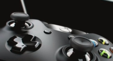 Microsoft reveals the XBOX ONE its All-In-One Home Entertainment System 03