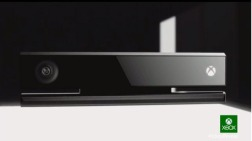 Microsoft reveals the XBOX ONE its All-In-One Home Entertainment System 10