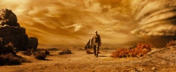 Riddick - Debut Trailer [Movies] 04
