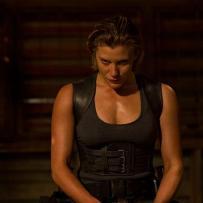 Riddick - Debut Trailer [Movies] 05