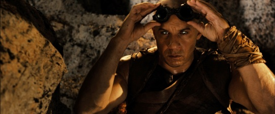 Riddick - Debut Trailer [Movies] 06
