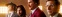 the-third-teaser-trailer-for-anchorman-2-is-here-movies-feat