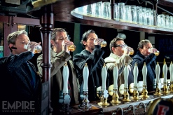 The World's End - US and International Trailer [Movies] 04