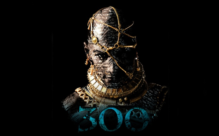 300 Rise of an Empire Trailer [Movies] 00