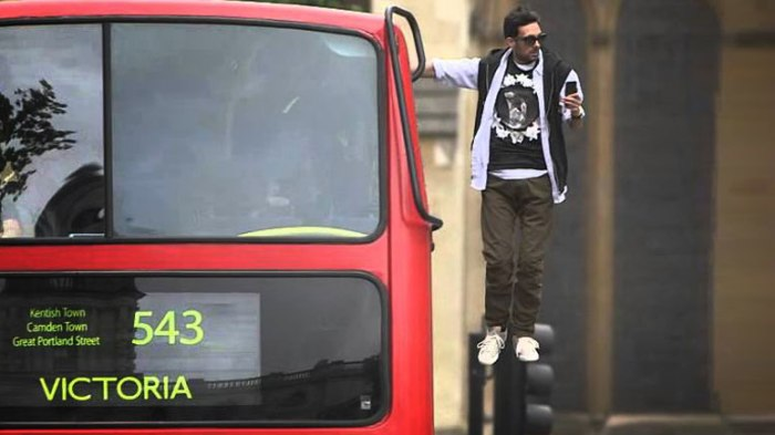 Guy-Floating-in-the-Air-on-a-Bus-1