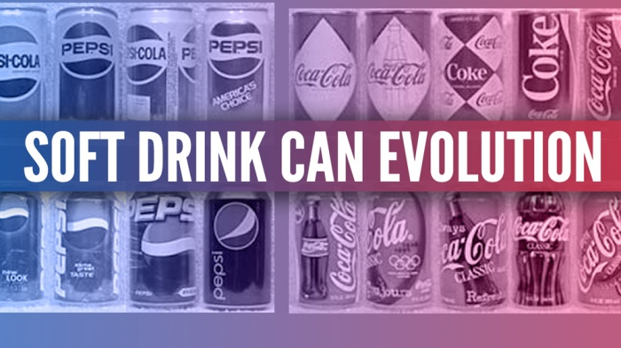 How-the-Design-of-Soda-Cans-Have-Changed-Over-Time-12