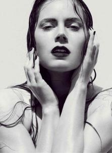 Interview-Magazine-JuneJuly-2013--Amy-Adams-&-Henry-Cavill-[Photos]-2