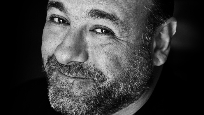 James-Gandolfini-Dead-At-Age-51-[News]-1