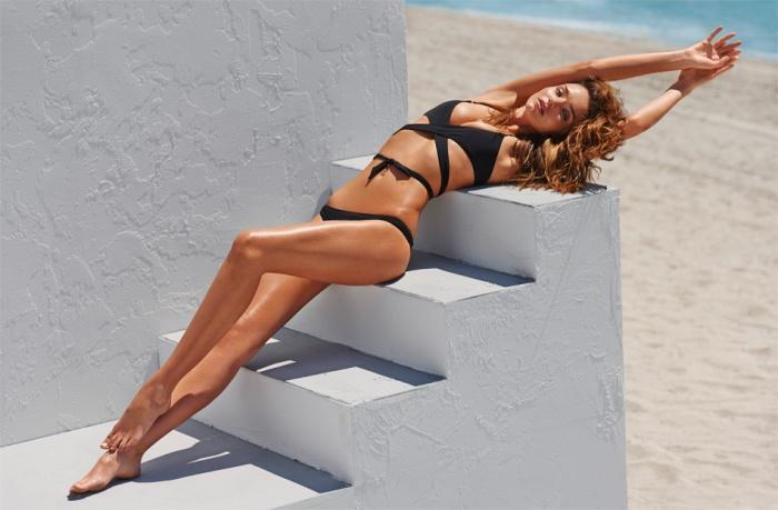 Miranda Kerr for The Edit Magazine June 2013 by Mariano Vivanco 04