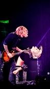 Pink at Perth Arena 2013-14