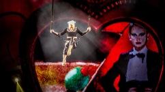 Pink at Perth Arena 2013-2