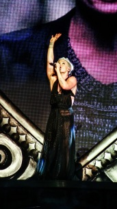 Pink at Perth Arena 2013-26