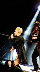 Pink at Perth Arena 2013-27