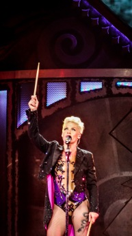 Pink at Perth Arena 2013-30