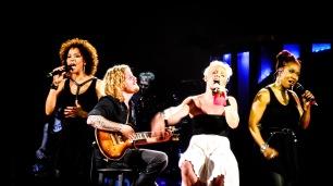 Pink at Perth Arena 2013-41