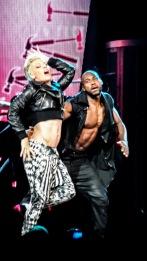 Pink at Perth Arena 2013-43