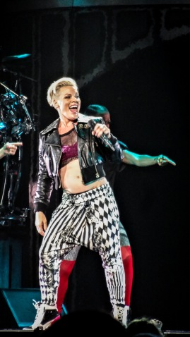 Pink at Perth Arena 2013-44