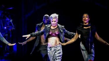 Pink at Perth Arena 2013-45