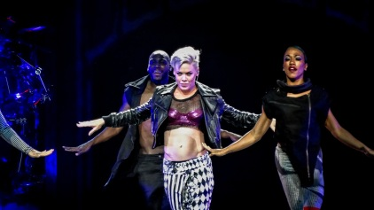 Pink at Perth Arena 2013-45