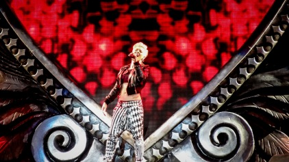 Pink at Perth Arena 2013-48