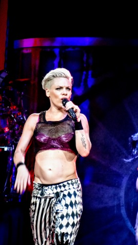 Pink at Perth Arena 2013-49