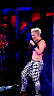 Pink at Perth Arena 2013-50