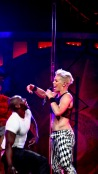 Pink at Perth Arena 2013-52