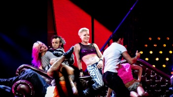 Pink at Perth Arena 2013-53