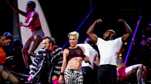 Pink at Perth Arena 2013-54