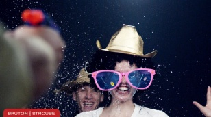 Slow-Mo Photo Booth by Bruton Stroube Studios 05