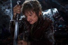 The Hobbit- The Desolation of Smaug - Official Teaser Trailer and Pics [Movies] 02