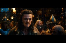 The Hobbit- The Desolation of Smaug - Official Teaser Trailer and Pics [Movies] 05