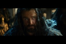 The Hobbit- The Desolation of Smaug - Official Teaser Trailer and Pics [Movies] 06