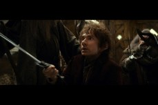 The Hobbit- The Desolation of Smaug - Official Teaser Trailer and Pics [Movies] 07