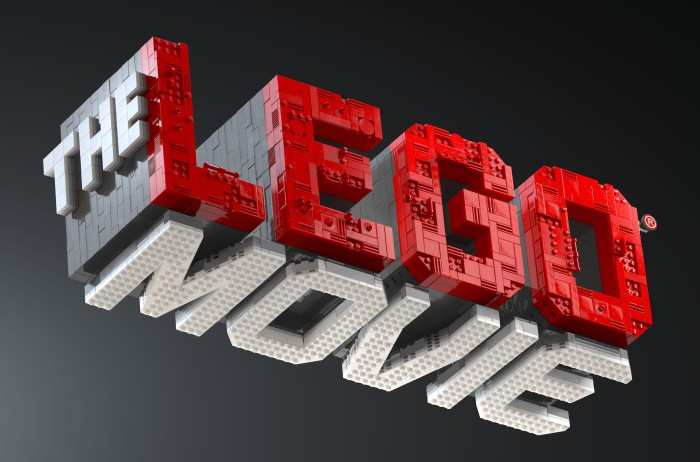 The LEGO Movie Teaser Trailer [Movies] 1