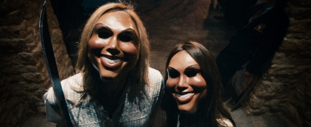 The Purge Trailer- Thriller With a Twist [Movies] 08