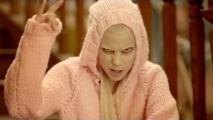 Watch-_-Die-Antwoord-'Cookie-Thumper'-Music-Video-[Music]-01
