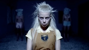 Watch-_-Die-Antwoord-'Cookie-Thumper'-Music-Video-[Music]-04