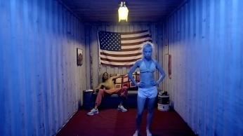 Watch-_-Die-Antwoord-'Cookie-Thumper'-Music-Video-[Music]-06