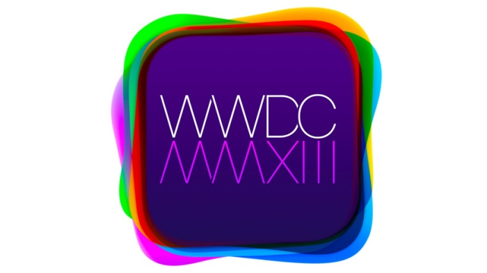 WWDC-2013-Keynote-Live-Video-Stream-Available-via-Apple's-Website-an-Apple-TV