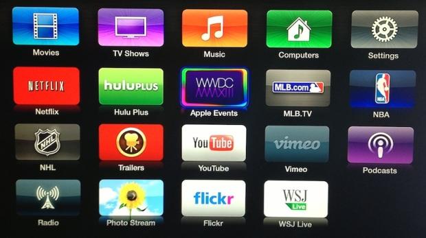 wwdc_2013_apple_tv_1