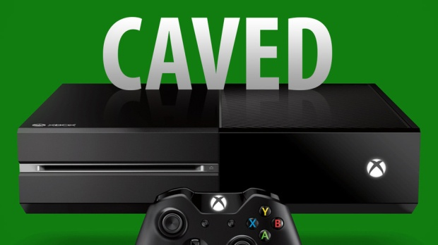 Xbox-One-Just-Got-Way-Worse,-And-It's-Our-Fault-[Games]