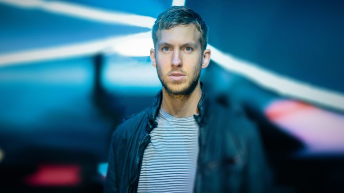 Calvin-Harris---Thinking-About-You-(feat.-Ayah-Marar)-Explicit-NSFW-[Music]-feat