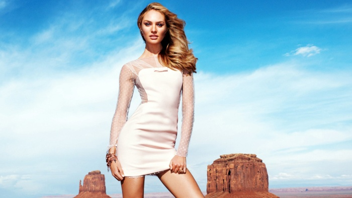 Candice-Swanepoel-for-Harper's-Bazaar-August-2013-by-Terry-Richardson-feat