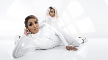 Ciara---I'm-Out-ft.-Nicki-Minaj-[Music]-feat