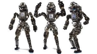 DARPA's-Atlas-Robot-the-Real-Life-Terminator-feat