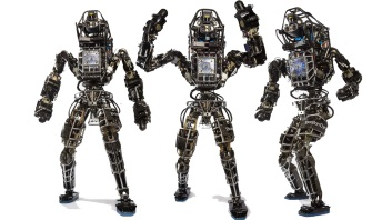 DARPA's-Atlas-Robot-the-Real-Life-Terminator-feat