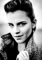 Emma Watson for Teen Vogue August 2013 - 04