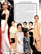 Emma Watson for Teen Vogue August 2013 - 07